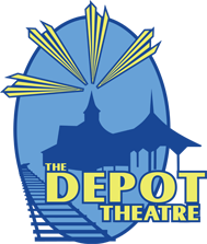 The Depot Theatre in Westport, New York
