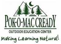 Pok-o-MacCready Outdoor Education Center