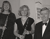 Key Winds Trio