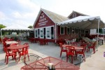 Old Dock House Restaurant Reopens May 23