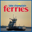 Planned Maintenance Closure of Essex-Charlotte Ferry Crossing January 2017