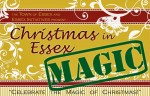 The Magic of Christmas in Essex 2012
