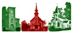 Essex Church Christmas Services