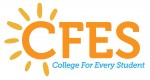 CFES Partners with UVMHealth—CVPH To Host STEM Fair for Adirondack Schools