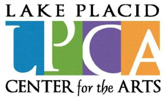 lake placid center for the arts essex on lake champlain