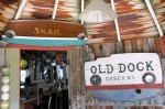 Welcome to The Old Dock Restaurant in Essex, NY