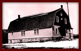 Whallonsburg Grange Hall Receives Major Grant to Support Full-Time Manager