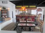 New Essex Restaurant Chez Lin & Rays Opens June 6