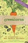 Greenhorns' OUR LAND Is Finalist in Film Festival