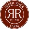 Reber Rock Farm