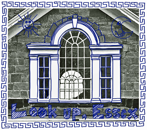 Essex doodles weekly nostalgia and pastimes essex on for Noble windows