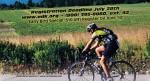 ididaride! 2014 Adirondack Bike Tour