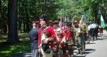 Fort Ticonderoga Presents Lively Scots Day Event June 14