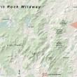 Split_Rock_Map (740x400)
