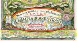 Celebrate Champlain Area Trails on June 7