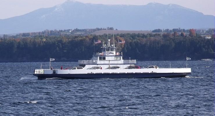 ferry 740x400