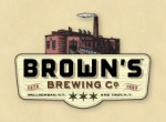 Brown's Brewing Company Creates Brew in Commemoration of the Battle of Bennington