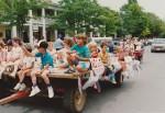 Old Photo: Essex Parade