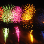 Help Essex Fire Dept. Fund Fireworks!