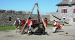Celebrate Independence at Fort Ticonderoga