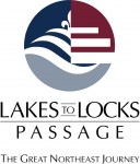 Lakes to Locks Passage Receives Pearsall Adirondack Foundation Funding