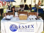 Essex Day 2014 Recap