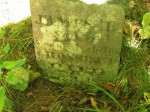 Sleepers: A Tombstone Mystery