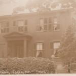 H.H Noble House 740x400