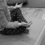 Join Fall Kids' Yoga at Lake Champlain Yoga & Wellness. (Credit: LCY&W)