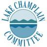 Lake Champlain Committee