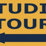 BV-Tour-Sign-740x400