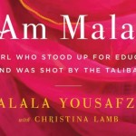 I-am-malala 740x400