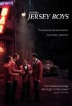 Champlain Valley Films: JERSEY BOYS
