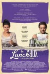 Champlain Valley Films: THE LUNCHBOX