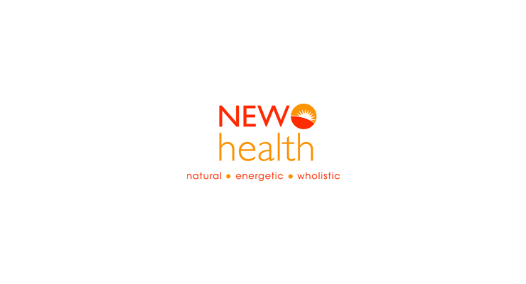 NEW Health Logo740x400