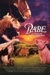 Champlain Valley Films: BABE