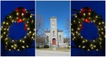 December Church Bazaar, Concert, and Wreath Sale