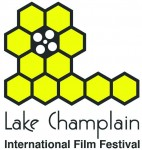Lake Champlain International Film Festival Nov. 13-15