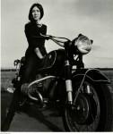 Champlain Valley Films: WOMEN OF '69