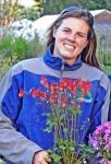 Fort Ticonderoga Presents Fourth Annual Garden & Landscape Symposium