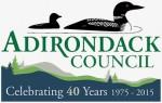 Pro-Adirondack Proposals in Cuomo's Budget