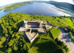 Scout Overnight Program Offered at Fort Ticonderoga