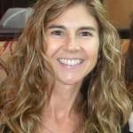 Jennifer de Jongh-Leclerc is the new Nutrition & Wellness Coach at NEW Health. (Credit: NEW Health)