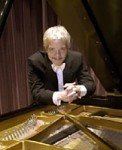 Piano by Nature Concerts with Steinway Artist Michael Boyd