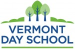Vermont Day School Opens Fall 2015