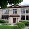 Adirondack History Museum