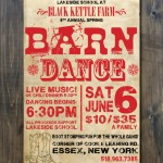 Barn-Dance-Spring-20151