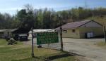 Willsboro Wastewater Crisis Looming