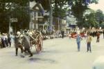 Essex Memorial Day Parade (1970s)