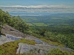 Wildway Overlook Trail